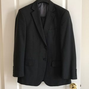 Marks & Spencer washable suits (jacket & pants)
